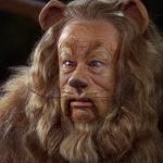 simone-astro-coach-leone-coraggioso