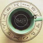 simone astro coach oroscopo espresso