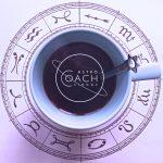lunedì oroscopo espresso simone astro coach