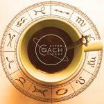 venerdì oroscopo espresso simone astro coach