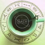 mercoledì oroscopo espresso simone astro coach