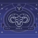simone astro coach Ariete oroscopo 2019