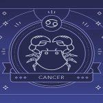 simone astro coach Cancro oroscopo 2019