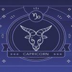 simone astro coach Capricorno oroscopo 2019