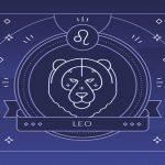 simone astro coach Leone oroscopo 2019