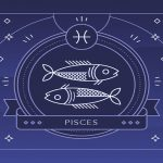 simone astro coach Pesci oroscopo 2019