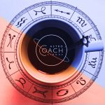 domenica oroscopo espresso simone astro coach