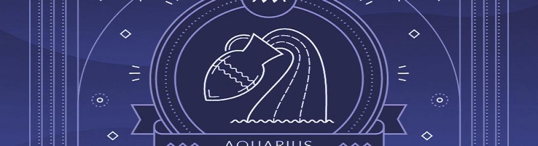 Acquario oroscopo 2019