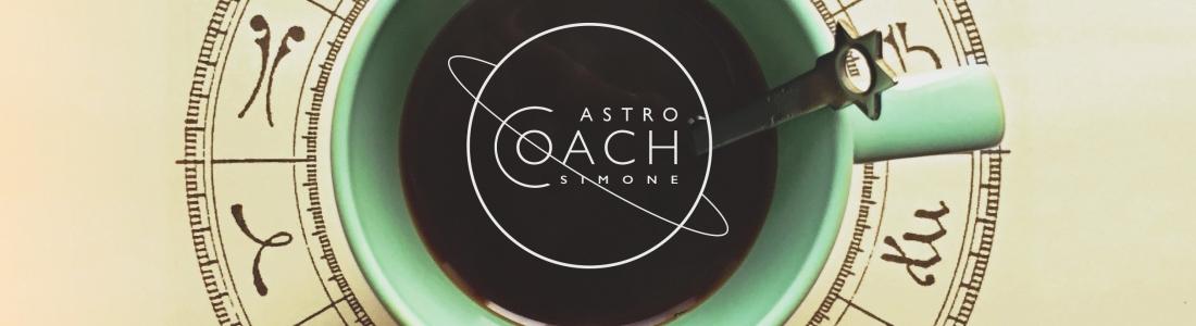 Oroscopo espresso sabato 09 novembre