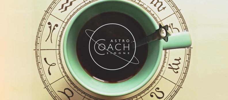 Oroscopo espresso mercoledì 01 agosto