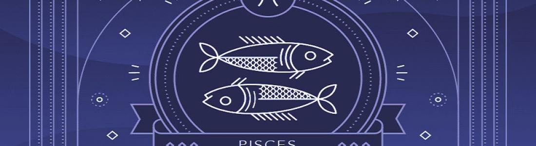 Pesci oroscopo 2019