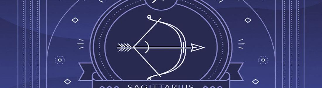 Sagittario oroscopo 2019
