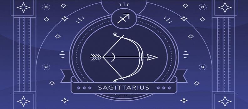 Sagittario oroscopo febbraio 2020