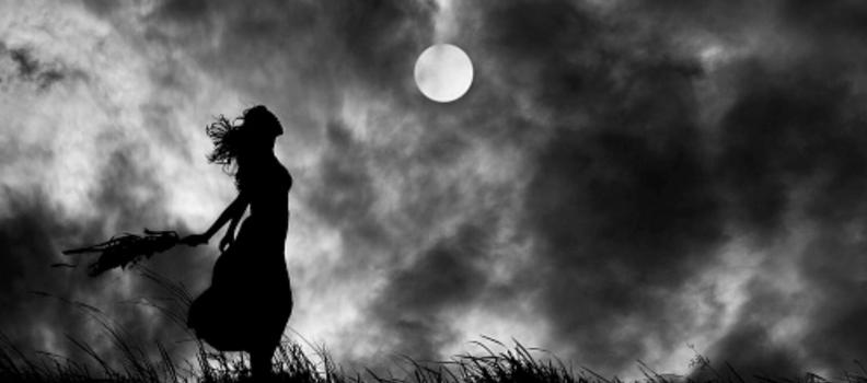 Il lato oscuro della Luna: la settimana nera delle emozioni