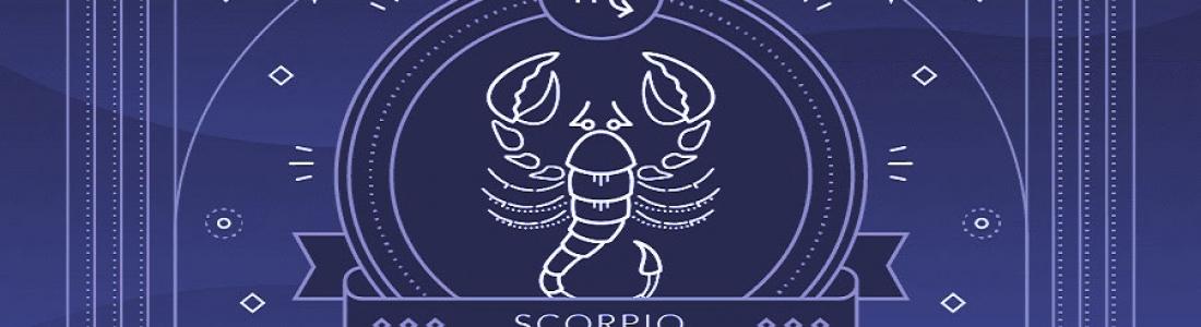 Scorpione oroscopo febbraio 2020