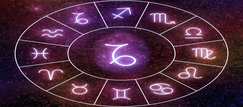 Capricorno oroscopo settimana 2-8 aprile