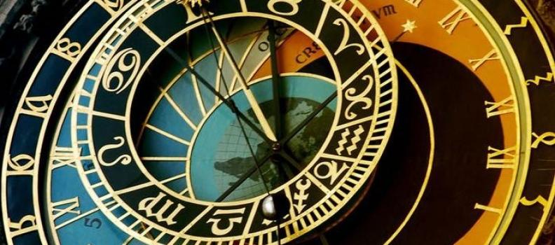 Corso online di astrologia umanistica primo livello