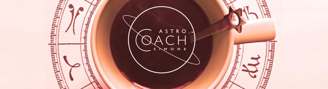Oroscopo espresso martedì 06 agosto