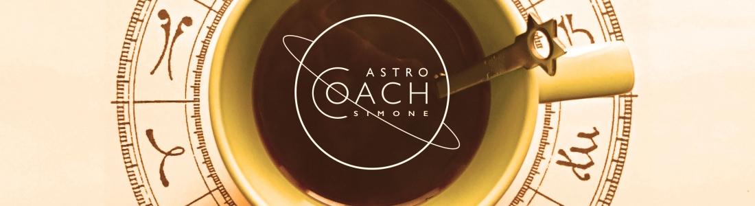 Oroscopo espresso venerdì 09 agosto
