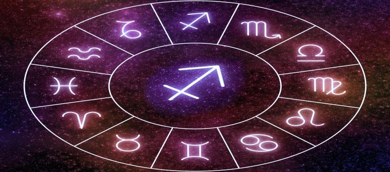 Sagittario oroscopo settimana 2-8 aprile