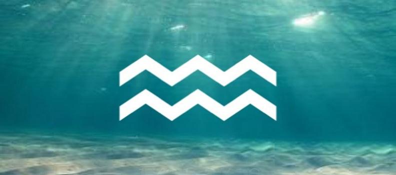 Acquario: affinità segno per segno