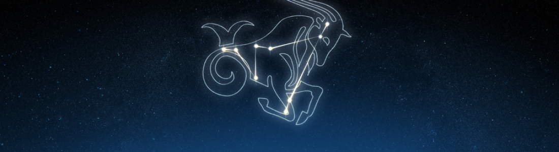 Capricorno oroscopo settimana 14-20 gennaio