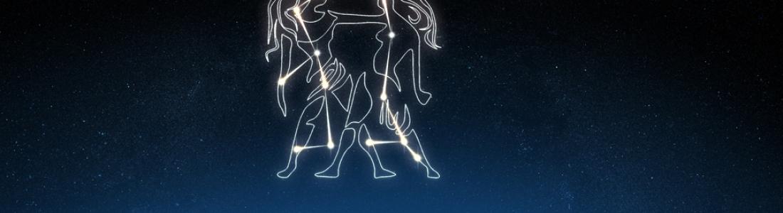 Gemelli oroscopo settimana 24-30 luglio