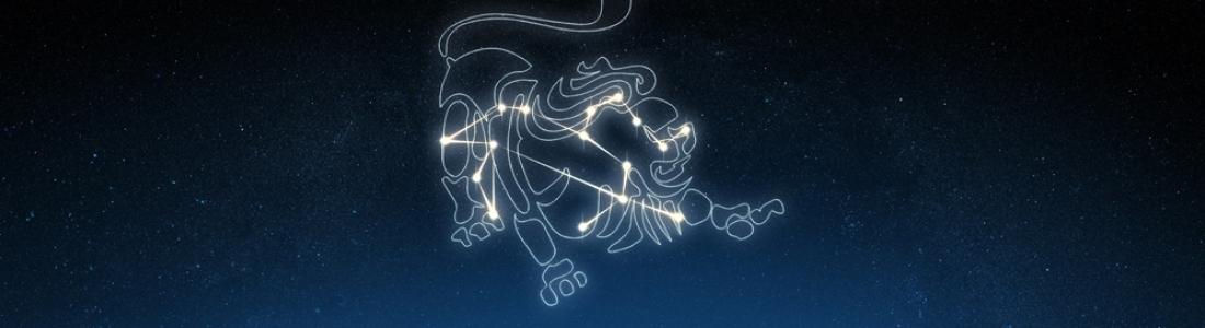 Leone oroscopo settimana 26 novembre – 02 dicembre