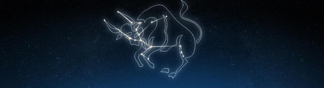 Toro oroscopo settimana 03-09 dicembre