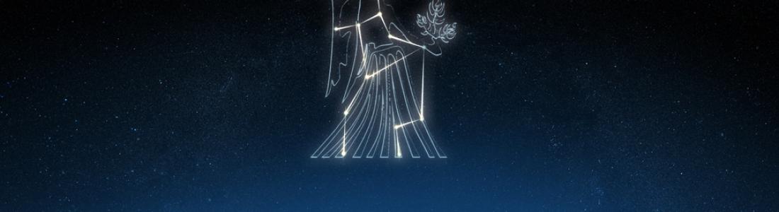 Vergine oroscopo settimana 05-11 novembre