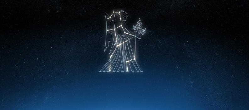 Vergine oroscopo settimana 01-07 maggio